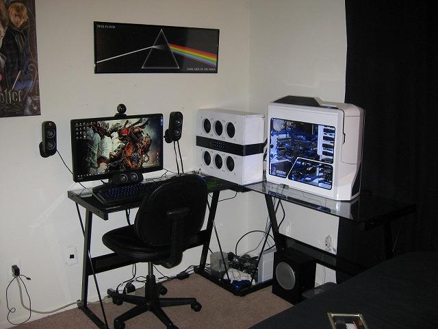 Desktop3_05