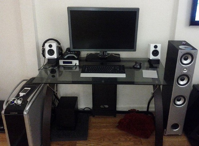 Desktop3_06