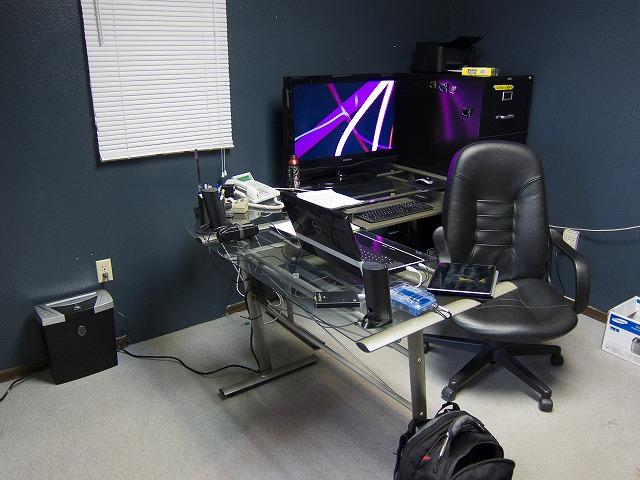 Desktop3_150