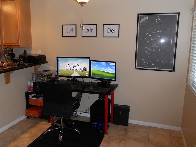 Desktop3_34