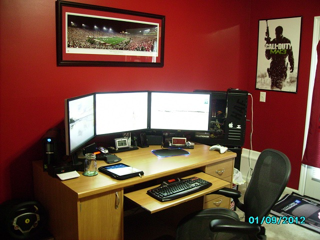 Desktop3_36