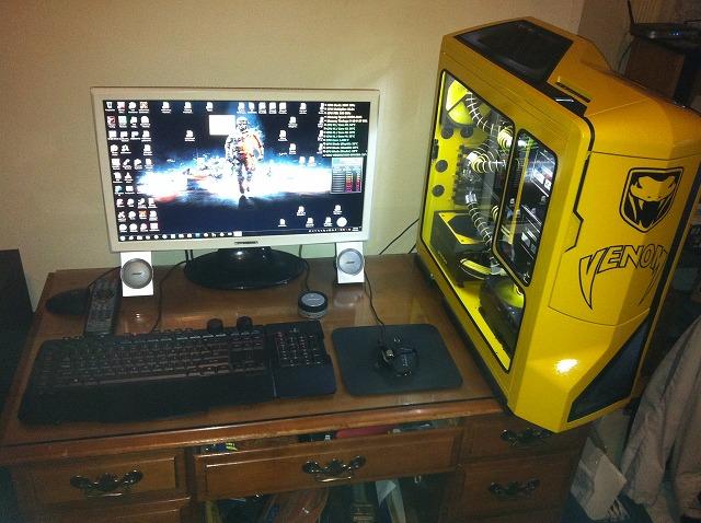 Desktop3_99