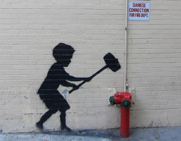 banksy_art-3