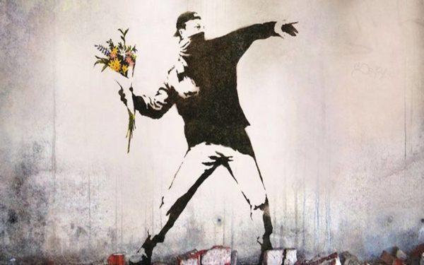 banksy_art