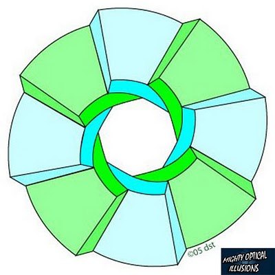 braingames_circlestairs_moilogo_520x520