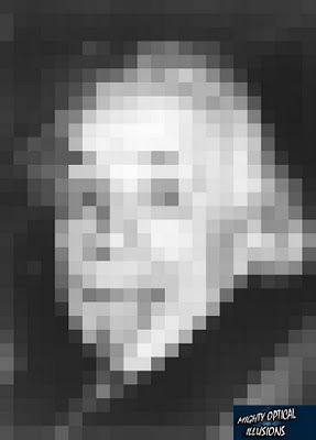 pixelface2_moilogo