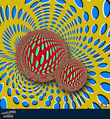 swirling-redgreenblueyellow_moilogo