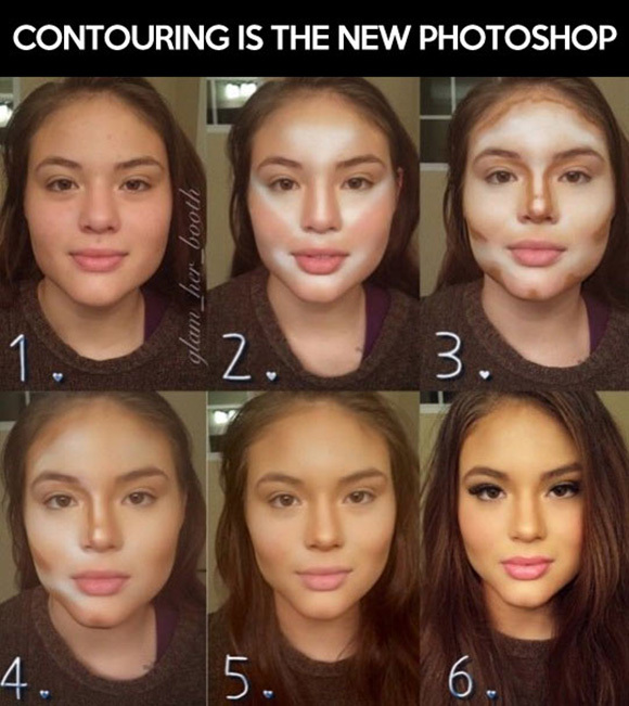 contouring-is-the-new-photoshop2