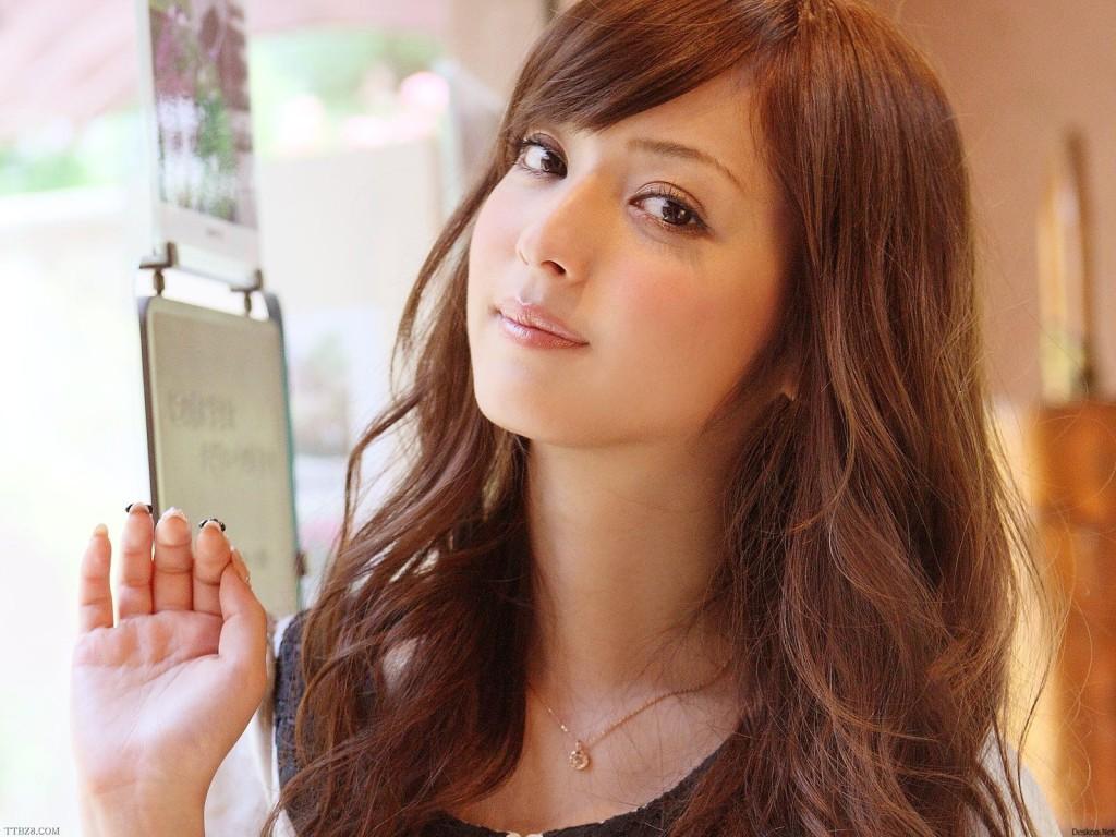 20120627_satoumanabe_10