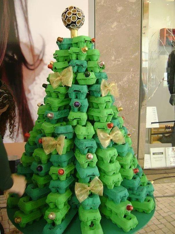 DIY-christmas-trees-15