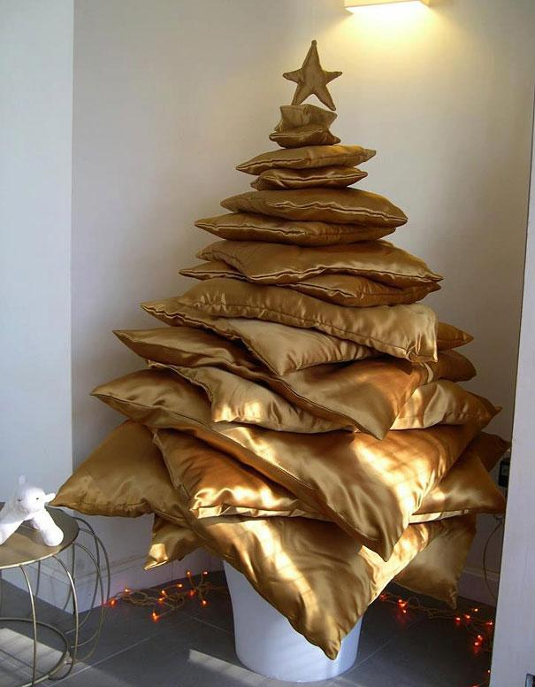 DIY-christmas-trees-31