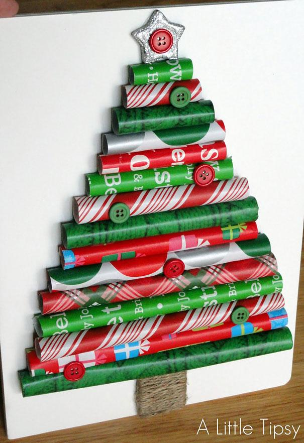 DIY-christmas-trees-4-1