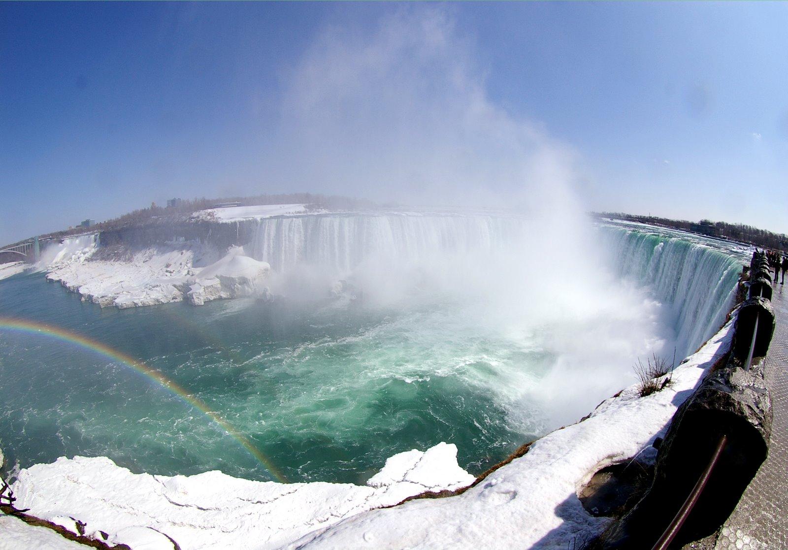 2008-2-Niagara-757178