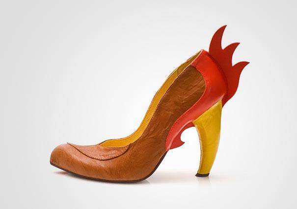 creative-high-heels-kobi-levi-22-1
