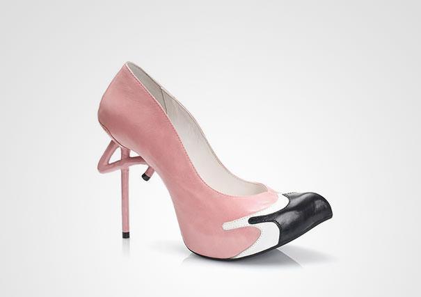 creative-high-heels-kobi-levi-24-1
