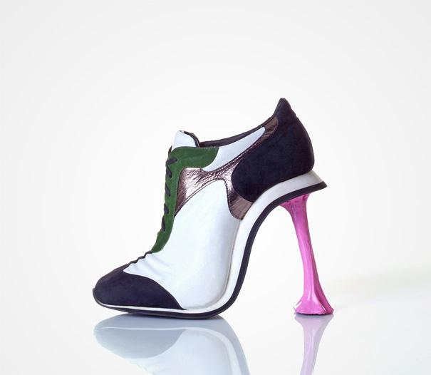 kobi-levi-shoes-16
