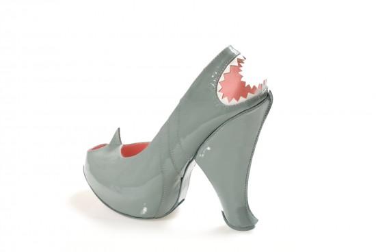 Shark-1-e1379921671511