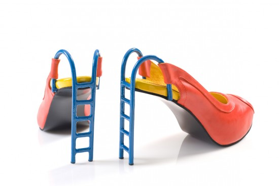 Slide-3-e1379920075544