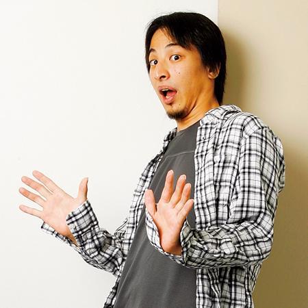 hiroyuki1