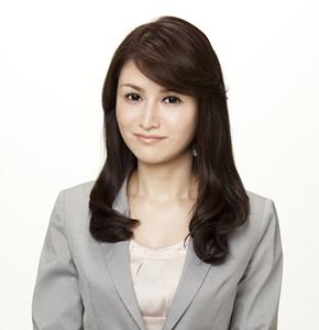 profile-yamaguchi