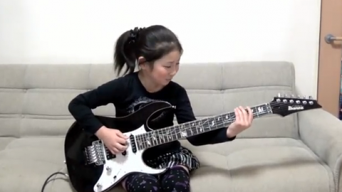 guitargairl