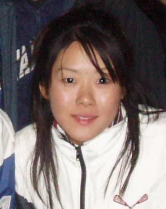 obokata_2007