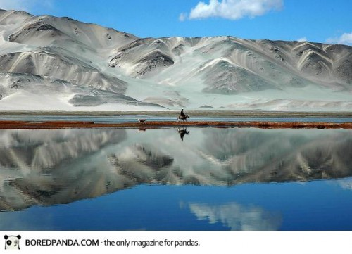 40-breathtaking-landscapes-will-force-you-to-move-to-china-24__605