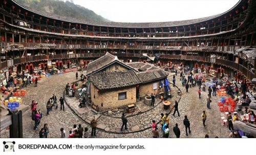 40-breathtaking-landscapes-will-force-you-to-move-to-china-27__605