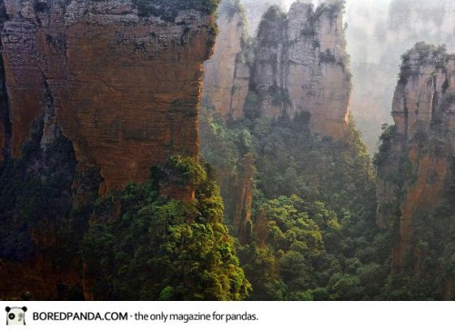 40-breathtaking-landscapes-will-force-you-to-move-to-china-4__605