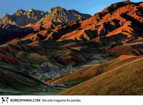 40-breathtaking-landscapes-will-force-you-to-move-to-china-5__605