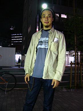 st_hi00