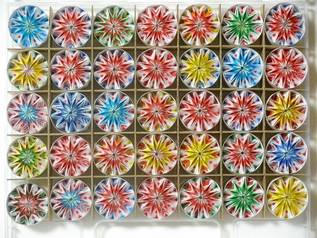 ハート 折り紙:折り紙 ぴょんぴょんカエル-divulgando.net