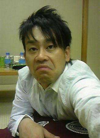 20120922_miyagawa_02