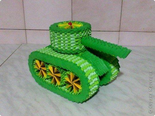 折り 折り紙 折り紙 野菜 : divulgando.net