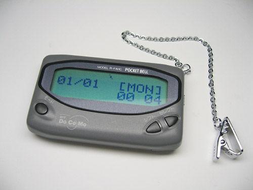 6005f806