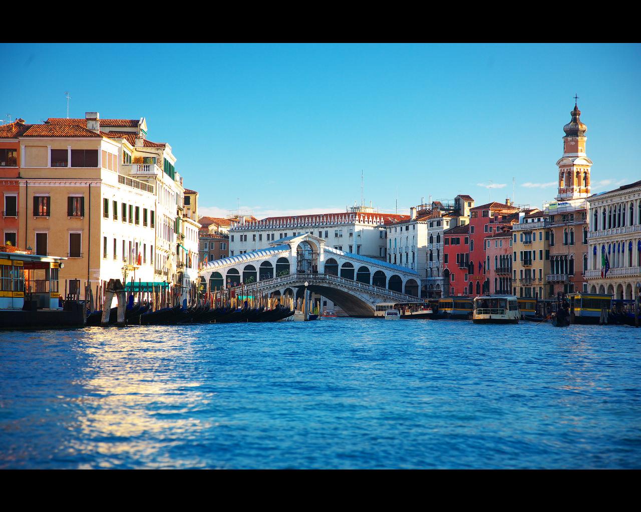 ヴェネツィアの画像 p1_31