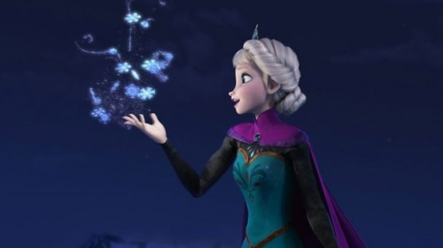 Elsa--Frozen-jpg