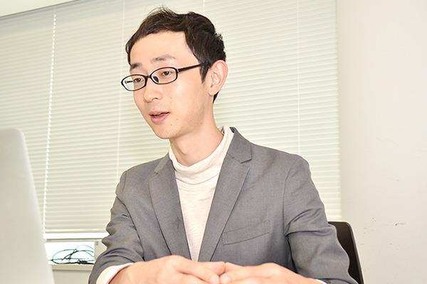 http://netgeek.biz/wp-content/uploads/2014/05/article_image_ihayato_interview_01.jpg