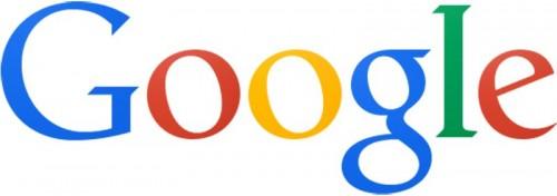 google-old-2