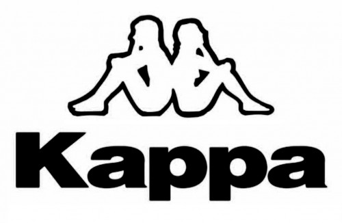 kappa-logo-wallpaper