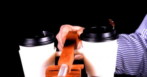 ridcoffee
