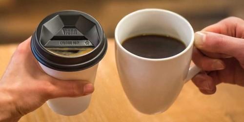 viora-coffee-cup-lid-1
