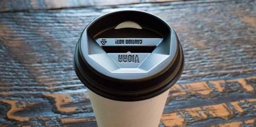 viora-coffee-cup-lid