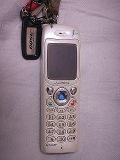 20061019_240987