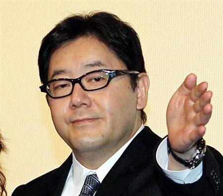 20131218_ooshimayuuko_20
