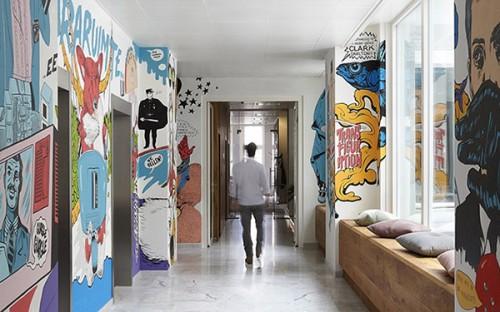 JWT-Office-Amsterdam-by-Alrik-Koudenburg-RJW-Elsinga-face