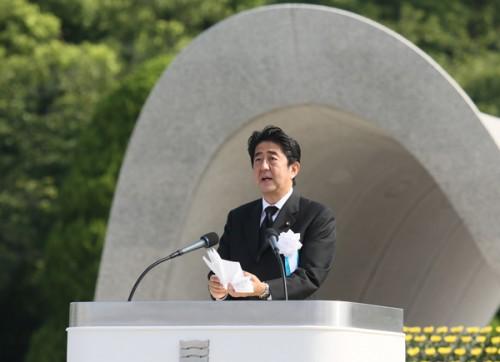 05-01hiroshima1