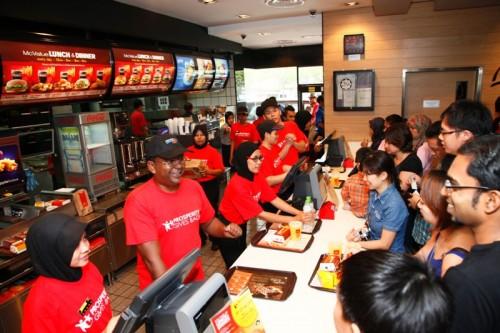 McDonalds+Prosperity+Gives+Back+Campaign+3