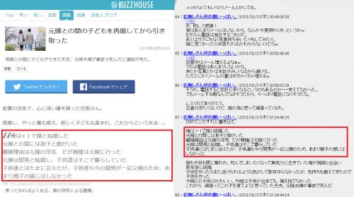 buzzhouse2ch