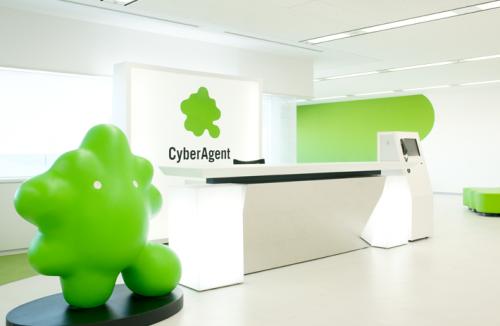 cyberagentoffice (1)